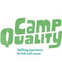 Camp Quality Manitoba