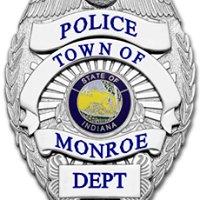 Monroe Police Department