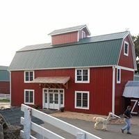 Irish Meadows Yarn Barn and Boutique