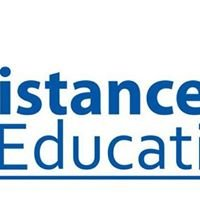 Distance Education at Randolph Community College