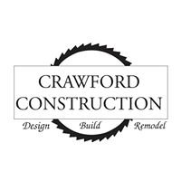 Crawford Construction, LLC