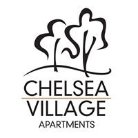 Chelsea Village Apartments of Indianapolis