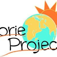 The Sorie Project