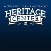 American Fidelity Heritage Center