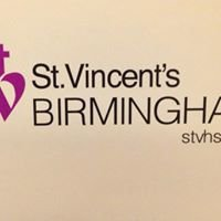 St. Vincents Birmingham