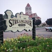 Streamliner Family Restaurant
