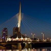 Small Businesses In Winnipeg