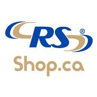 RS Shop.ca