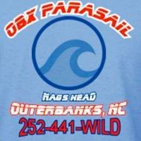 OBX Parasail