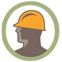Northeastern Ontario Construction Association