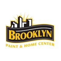 Brooklyn Paint & Home Center Inc dba Brooklyn Wholesale Supply