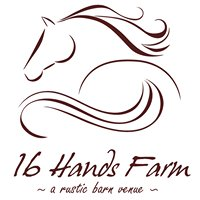 16 Hands Farm