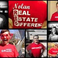 Nolan Real Estate