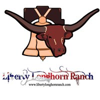 Liberty Longhorn Ranch