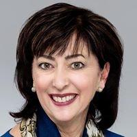 Deborah Laggini & Associates of Annapolis Fine Homes, Long and Foster
