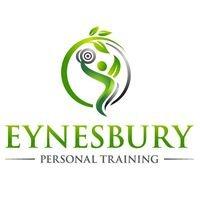 Eynesbury Personal Training