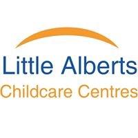Little Alberts Childcare Centre - Boronia