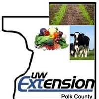 Polk County Agriculture Extension
