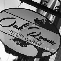 The Oak Room Beauty Lounge