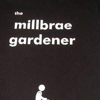 The Millbrae Gardener