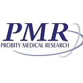 Probity Medical Research Inc.