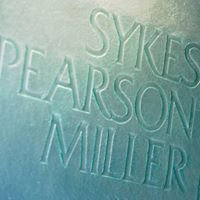 Sykes Pearson Miller - SPM Law