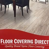 Chase at Floor Covering Direct