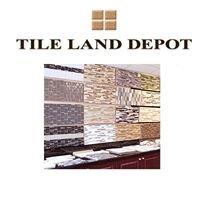 Tile Land Depot