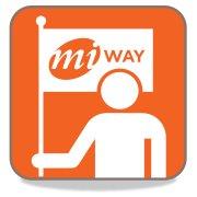 MiWay Student Ambassador Program