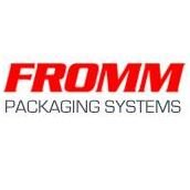 Fromm Packaging Systems South Africa