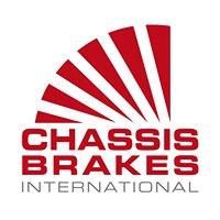 Chassis Brakes International Brasil