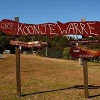 Koonjewarre Accommodation & Activity Centre