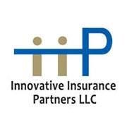 Innovative Insurance Partners, LLC