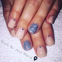 Nails By Jess Marie