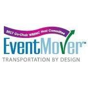 EventMover, Inc.
