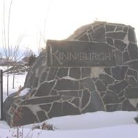 Kinniburgh
