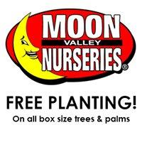 Moon Valley Nurseries Las Vegas