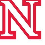 Nebraska Extension - Clay County