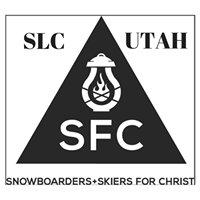 SFC Utah