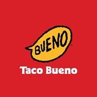 Taco Bueno