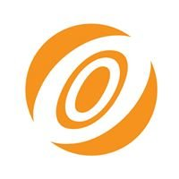 Zoom Creative Services