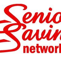Senior Savings Network