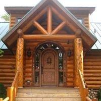 The Wildwood Cabin