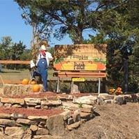 Lil Gladys' Farm n Pumpkin Patch
