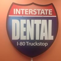 Interstate Dental