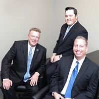 The Metro East Lending Team - New American Funding