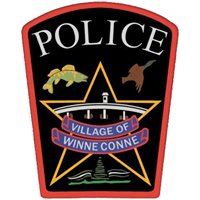 Winneconne Police Department