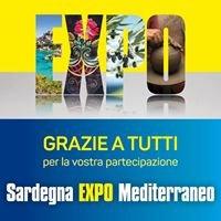 Eventi Fiera Cagliari