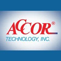 ACCOR Technology