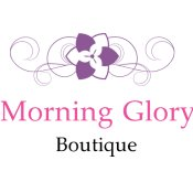 Morning Glory Boutique